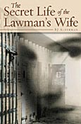 The Secret Life of the Lawman's Wife cover image