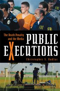 Public Executions cover image