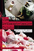 The Methamphetamine Crisis cover image