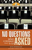 No Questions Asked cover image