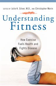 Understanding Fitness cover image
