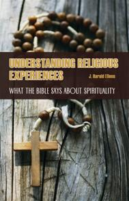 Understanding Religious Experiences cover image