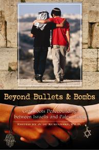 Beyond Bullets and Bombs cover image