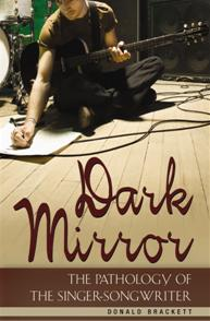 Dark Mirror cover image