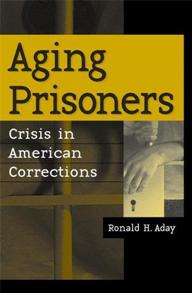 Aging Prisoners cover image