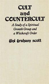 Cult and Countercult cover image