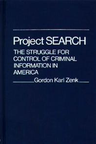 Project Search cover image
