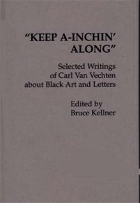 Keep A-Inchin' Along cover image