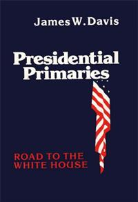 Presidential Primaries cover image