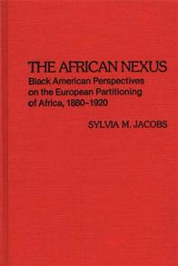 The African Nexus cover image