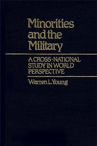 Minorities and the Military cover image