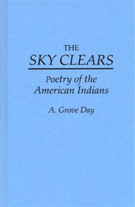 The Sky Clears cover image