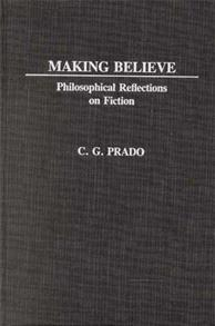 Making Believe cover image