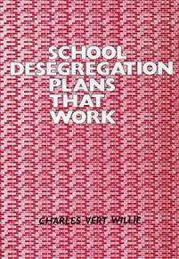 School Desegregation Plans That Work cover image
