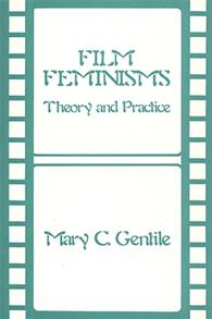 Film Feminisms cover image
