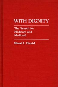 With Dignity cover image