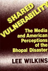 Shared Vulnerability cover image