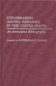 Childbearing Among Hispanics in the United States cover image