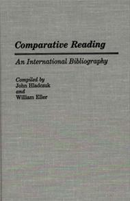Comparative Reading cover image