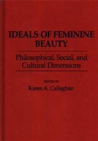 Ideals of Feminine Beauty cover image