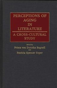 Perceptions of Aging in Literature cover image