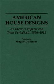 American House Designs cover image