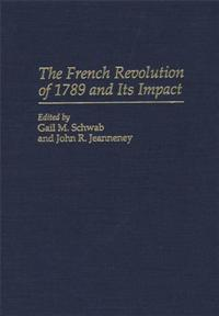 burke and the french revolution bicentennial essays Burke and the french revolution by steven blakemore, 9780820313702, available at book depository with free delivery worldwide.