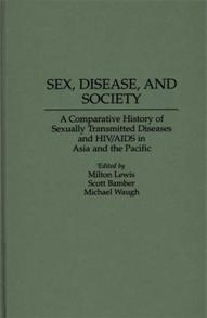 Asian sexually transmitted diseases pictures