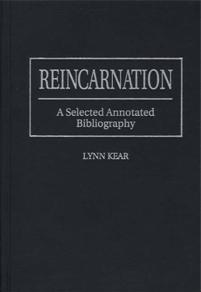 Reincarnation cover image
