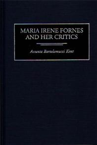 Maria Irene Fornes and Her Critics cover image