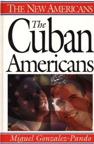 The Cuban Americans cover image