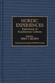 Nordic Experiences cover image