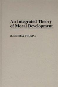 An Integrated Theory of Moral Development cover image
