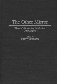 The Other Mirror cover image