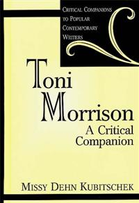 dealing with lives of dejected women in toni morrisons novel paradise Toni morrison won the pulitzer prize for fiction in morrison's 1997 novel paradise exemplifies this diverse save one of the women, get away with their lives.