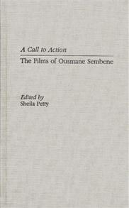 A Call to Action cover image