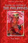 Culture and Customs of the Philippines cover image