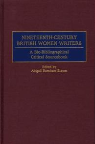 british women 1700 2000 essay Sense and sensibility was written during the age of enlightenment, in the 18th century, an era of deep philosophical thought and separation from the church the enlightenment emphasised education and moral, so women were educated as well.
