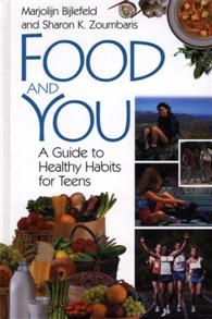 Food and You cover image