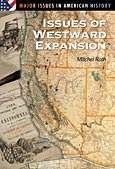 Issues of Westward Expansion cover image