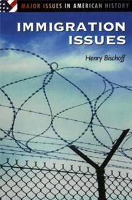 Immigration Issues cover image