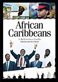 African Caribbeans cover image