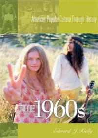 The 1960s cover image