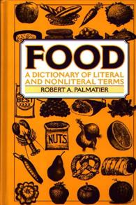 Food cover image