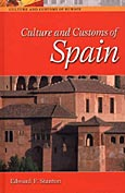 Culture and Customs of Spain cover image