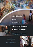 Artists from Latin American Cultures cover image