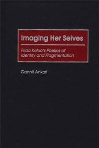 Imaging Her Selves cover image