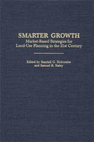 Smarter Growth cover image