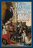 Men and Women of the Bible cover image