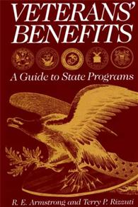 Veterans' Benefits cover image
